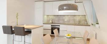 electricité cuisine gs rénovation aménagement maison grand ève vaud services