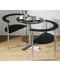 half moon kitchen table and chairs 13 best dining chairs modern contemporary dining chairs for sale