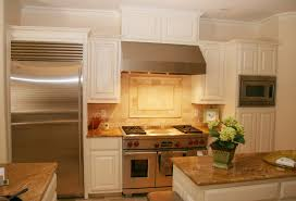 painting services and remodeling services renovate paint u0026 design