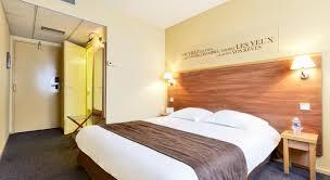chambre kyriad hotel kyriad toulouse centre