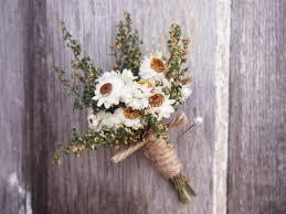 wedding flowers rustic wedding flowers ideas lovely coral rustic country wedding flowers