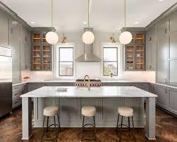 design small kitchen kitchen design small kitchen design layouts online kitchen