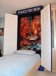 dr who bedroom dr who bedroom decor inspiration