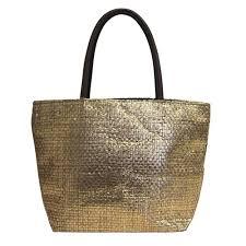 bags in bulk buy wholesale bags in bulk wholesale hats los angeles
