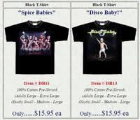 Dancing Black Baby Meme - dancing baby image gallery know your meme