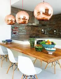 amenager petit salon avec cuisine ouverte amenager petit salon avec cuisine ouverte 432 best cuisine images on