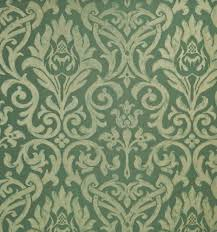 Upholstery Fabric For Curtains Upholstery Fabric For Curtains Baroque Cotton Allure Nya