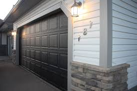 black garage doors best 25 black garage doors ideas on pinterest elegant house with black garage doors