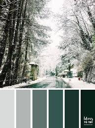 winter color schemes pine green color inspiration winter color scheme winter color palette
