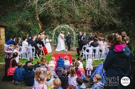 wedding ceremonies wedding ceremonies utopia utopia waterfall gully