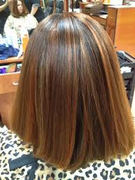 salons that do hair extensions 219 best buy hair extensions images on extension costs