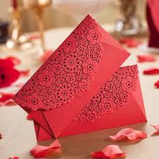 wedding gift envelope lase cut flower envelope 2015 new arrival wedding gift