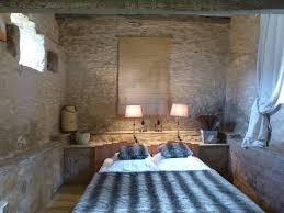chambre d hote 45 chambres d hôtes les boudines chambres d hôtes germain de belvès