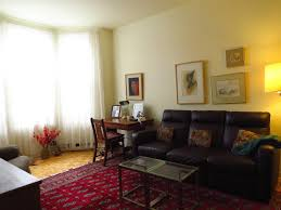 montreal estate just listed ndg duplex with a basement ready for