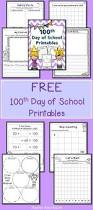 549 best 100 days of ideas activities images on pinterest