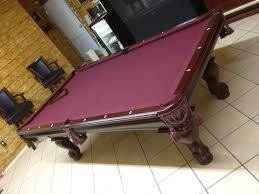 how to disassemble a pool table apartment how to take apart a pool table home design awesome