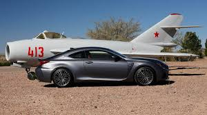 lexus supercar review 2016 lexus rcf review and test drive with price horsepower and