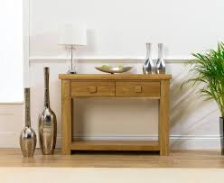 modern console tables with drawers small modern console table small console table furniture u2013 home