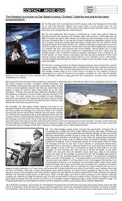 83 free esl science worksheets