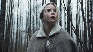 the witch official trailer 2016 horror movie hd youtube