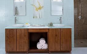 Wholesale Bath Vanities Wholesale Kitchen Supply