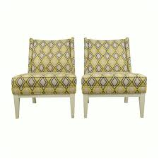 Gray And Yellow Accent Chair Gray And Yellow Accent Chair To Accentuate Your Small Space