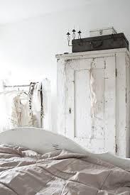 Girls Bedroom Armoire 626 Best Dream On Images On Pinterest Bedroom Ideas Master