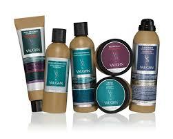 vaughn hair products v rated natural wax producto natural para el cabello