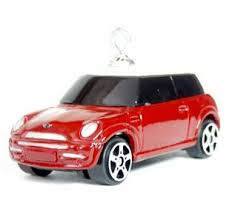mini cooper car etsy