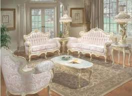 Best Victorian Style Living Rooms Images On Pinterest - Victorian living room set