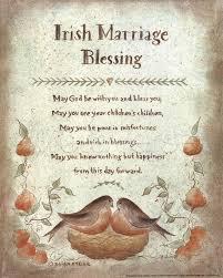 Wedding Day Sayings Sayings For Weddings