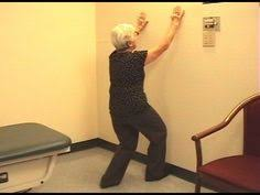 Armchair Exercises For The Elderly Dvd Flexibility Stretching Exercises For Seniors And The Elderly