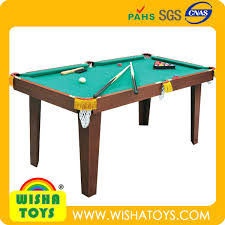 pool table accessories cheap buy cheap china snooker tables with accessories products find china