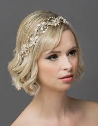 bridal stores calgary calgary bridal accessories durand bridal