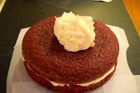 lily u0027s red velvet cake judyschickens