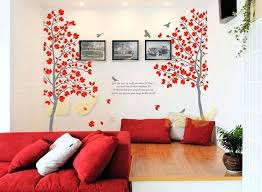 home decor for walls home wall decor home wall decor decorations and pictures design blog