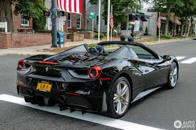 ferrari spider ferrari 488 spider cars pinterest ferrari spider and cars