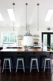 best ideas about ikea counter stools pinterest kitchen rehab diary ikea kitchen house tweaking