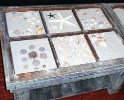 themed coffee table new themed coffee table k6wir pjcan org home tables