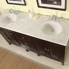 silkroad exclusive fs 0269 wm uwc 68 68 in bathroom vanity set