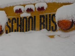 harford county schools alter schedule for march 16 bel