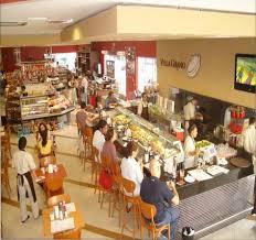 O prazer de coisas simples ... por ex: Café rsrrs Images?q=tbn:ANd9GcRtiG3Z7isX7eKpLL2CnCILG8EAW6BR6v3gt9JaQ1jUtCNCYRZE