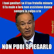 Lolololol Meme - lolololol meme by lorimatti22 memedroid