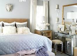 Light Blue Grey Bedroom Blue Grey Bedroom Grousedays Org