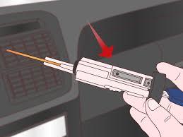 nissan sentra won t start but cranks 3 ways to fix an ignition key that won u0027t turn wikihow