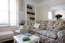 Floral Living Room Furniture Floral Living Room Coma Frique Studio 9b079cd1776b