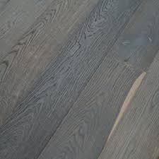 Wide Plank Engineered Wood Flooring Vintage Alaska Sample White Oak Wide Plank Uv Oiled Engineered