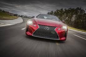 most expensive lexus sports car 2017 lexus lc review autoevolution