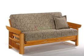 Comfortable Futon Sofa Bed Some Tips On Purchasing The Right Futon Sofa Bed For Your Home