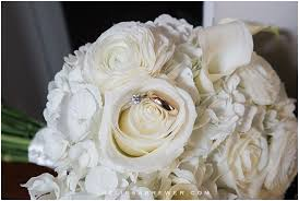 Flowers Columbia Sc - crawford satterfield wedding at palmetto club fine art film